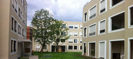 Wohnen-Brunostrasse-Wuerzburg00